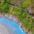 Taiwan Taroko Marble Gorge7