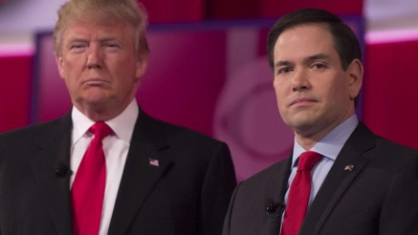 donald trump vs marco rubio rap battle origwx allee_00000000