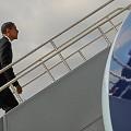 Obama-Indianpolis
