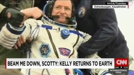 exp NASA astronaut returns to Earth_00002001