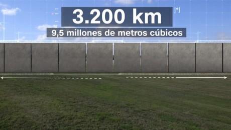 cnnee pkg cuanto costaria el muro de trump en mexico _00015102