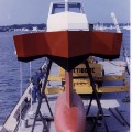 Tetrahedron super yacht 8