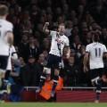 Kane Arsenal