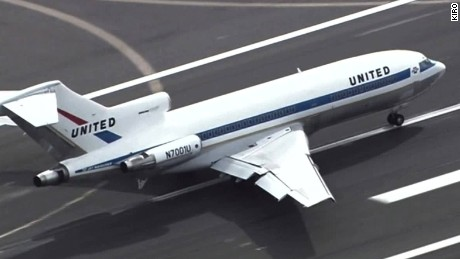 First boeing 727 final flight orig_00000000.jpg
