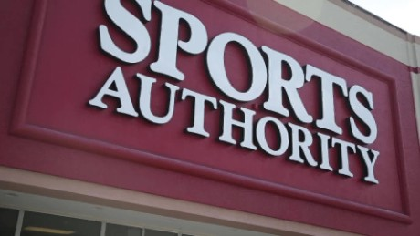 sports authority bankruptcy natpkg_00000003.jpg