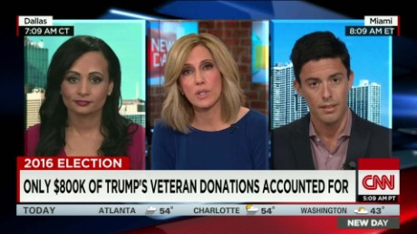 pierson trump veteran donations newday_00000618.jpg
