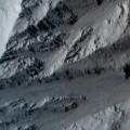 06 Mars volcanoes