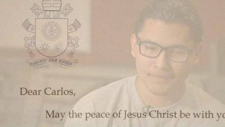 cnnee pkg hurtado carta preso papa francisco_00020607