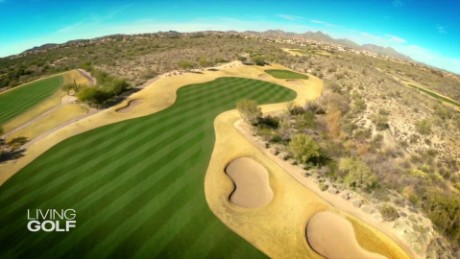 phoenix open living golf spc a_00002511.jpg