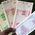 cnnmoney zimbabwe currency