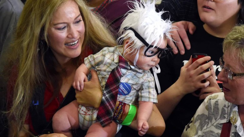 Bernie Baby Oliver Lomas-Davis obit orig vstop dlewis_00000000