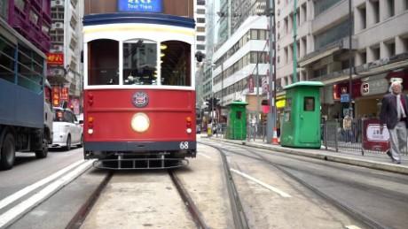 experience hong kong historic tram spc_00004623.jpg
