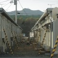 fukushima temp housing 7