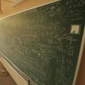 fukushima school 4