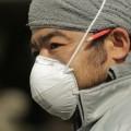 fukushima ghost town 1