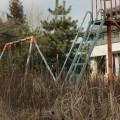 fukushima ghost town 3
