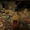 fukushima ghost town 5