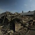 fukushima ghost town 12