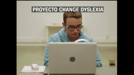 cnnee portafolio proyecto change dislexia_00014120