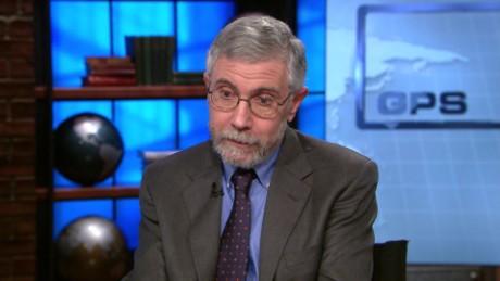 exp GPS Krugman SOT Trump economy_00002001