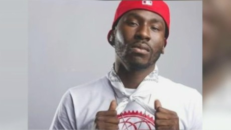bankroll fresh atlanta rapper killed pkg _00004129.jpg