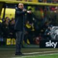 Guardiola bayern dortmund der klassiker