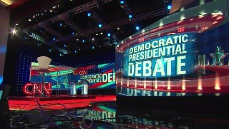 Flint Debate Hall Stage Timelapse origwx cc_00004216.jpg