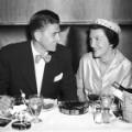 Goodbye Richard Lugar >> Nancy Reagan dead at 94 - CNNPolitics
