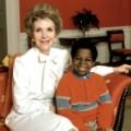 18.1983.jpg.nancy reagan
