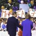 22.1987.jpg.nancy reagan