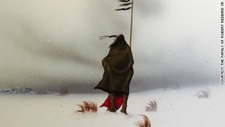 robert redbird obit natpkg_00000000