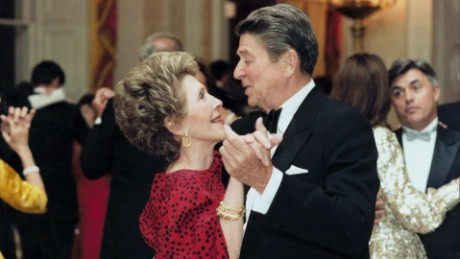nancy reagan digital obit pkg orig_00003221