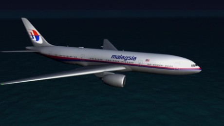 mh370 two years later quest pkg_00001028
