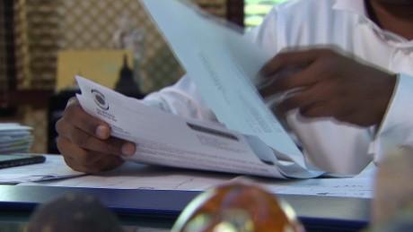 mh370 families claims deadline cnn pkg_00011619