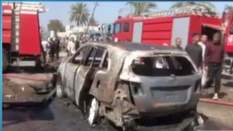 iraq deadly isis claimed suicide blast karadsheh live_00005229
