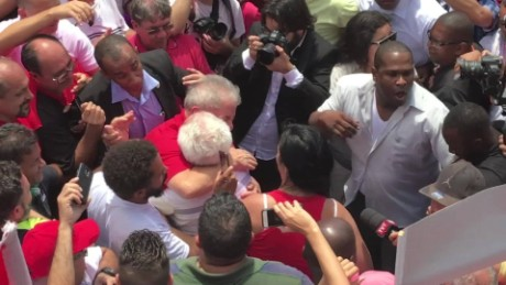 cnnee francho baron solidaridad con lula brasil _00022308