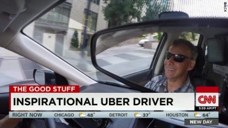 inspirational Uber driver Good Stuff Newday _00000806.jpg