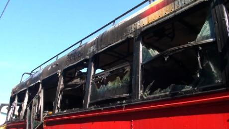 cnnee vo explosion de autobus en guatemala heridos y muertos _00002710