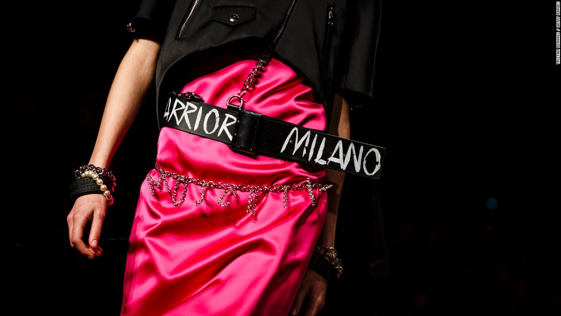 moschino jeremy scott 3