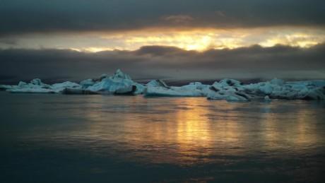 twl wonderlapse iceland_00001301