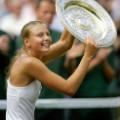 02 maria 2004 wimbledon
