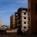 Syria oil isis 9