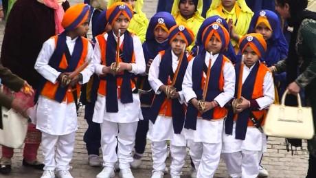 otr india religion newton pkg_00012213