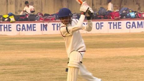 otr india cricket newton pkg_00004011