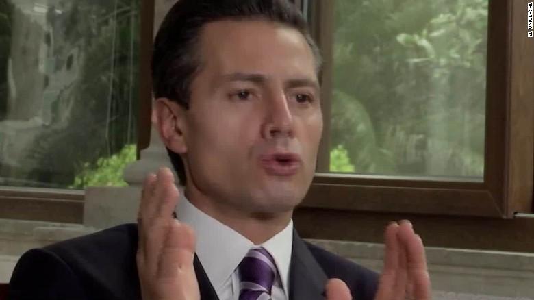 donald trump mexican president enrique pea nieto wall orig jnd_00002028