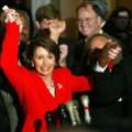 Nancy Pelosi 2002
