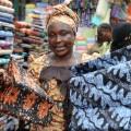 nigeria textiles 2
