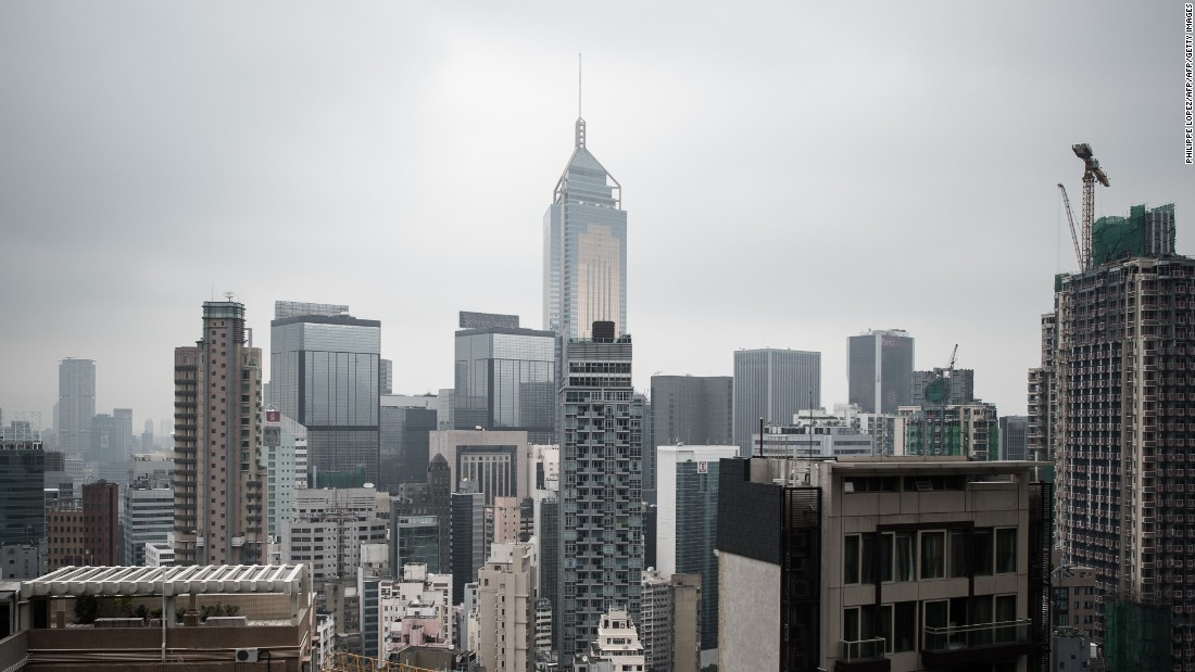 """Hong Kong is known for its high living costs and small living spaces. According to Mercer's 22nd annual <a href=""""http://www.mercer.com"""" target=""""_blank"""">Cost of Living Survey</a>, Hong Kong is now the world's most expensive city for expats. The global consulting firm's findings, released this week, cover 209 cities across five continents and compare factors such as housing costs."""