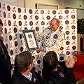 Guinness records Steve Fossett