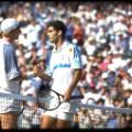 Sampras Wimbledon 1993
